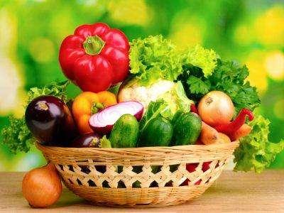 曲仙减肥饮食计划中,适合减肥吃的蔬菜有哪些?