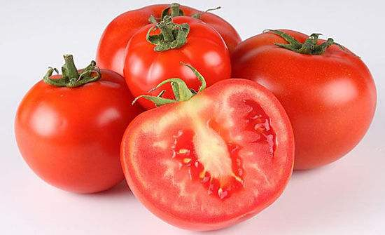 吃西红柿能减肥吗 西红柿减肥应该怎么吃